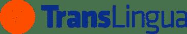 Translingua Logo
