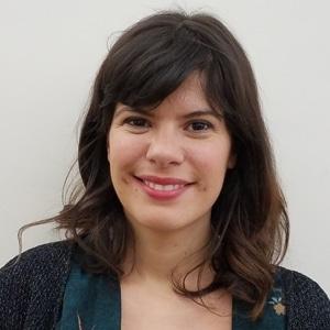 Emilia Perez_1_Translingua